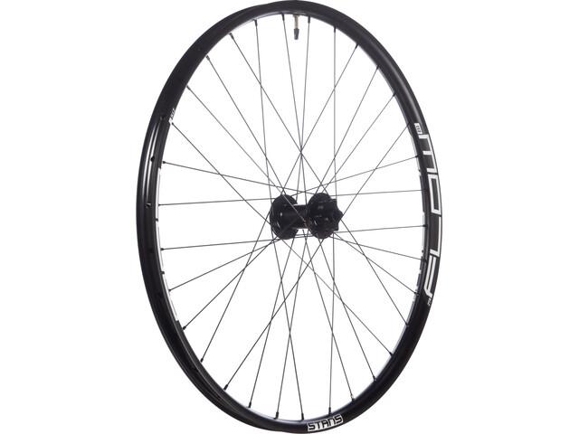 """NoTubes ZTR Flow EX3 Front Wheel 29"""" 15x110mm"""